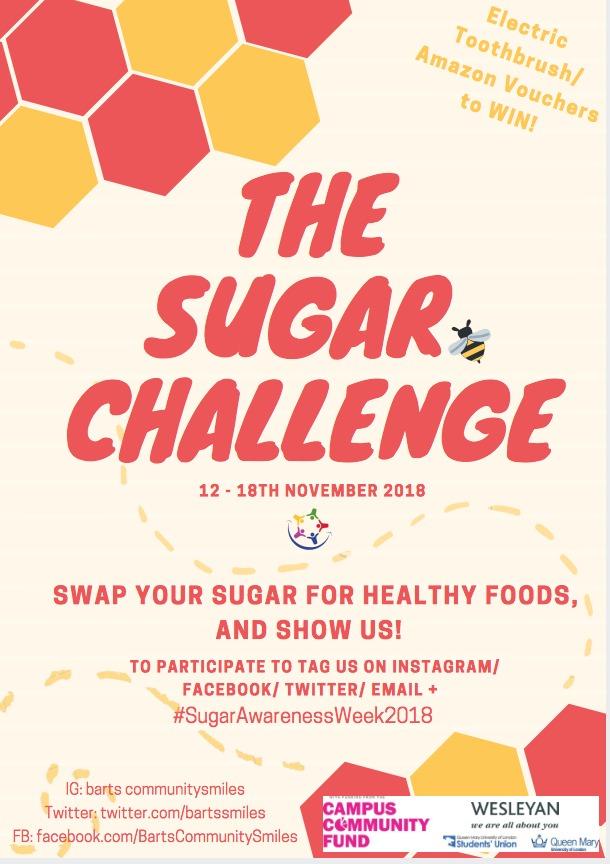 Sugar Awareness Week Challenge .jpeg
