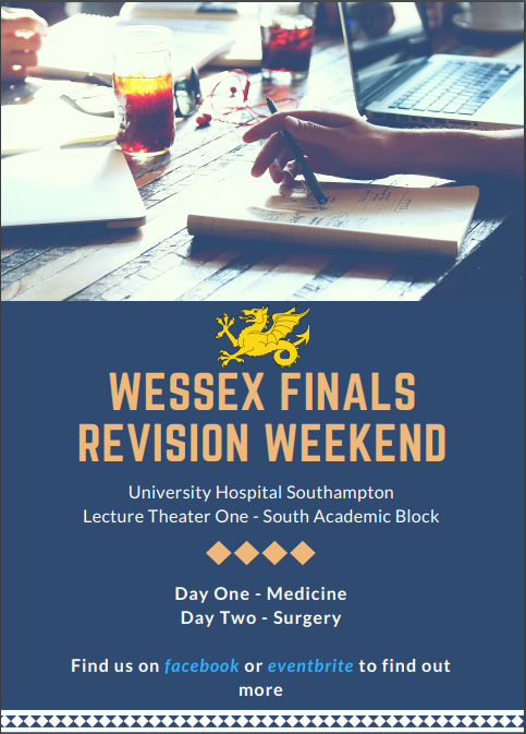 wessex finals.png