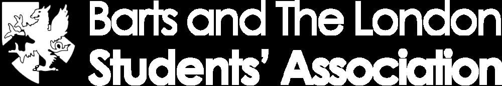 BLSA Web Logo - White 3423.png