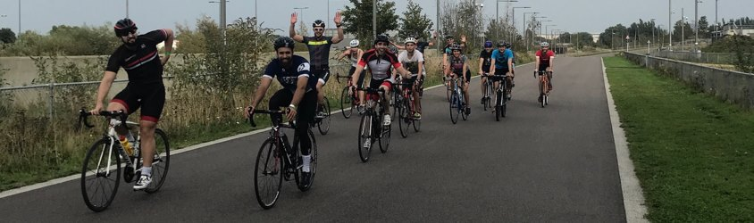 22730134_1537856309623553_5667359476361668042_n - BL Cycle Club.jpg