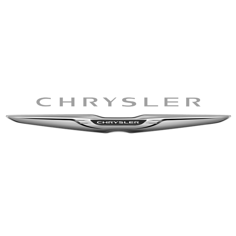 chrysler grey.png