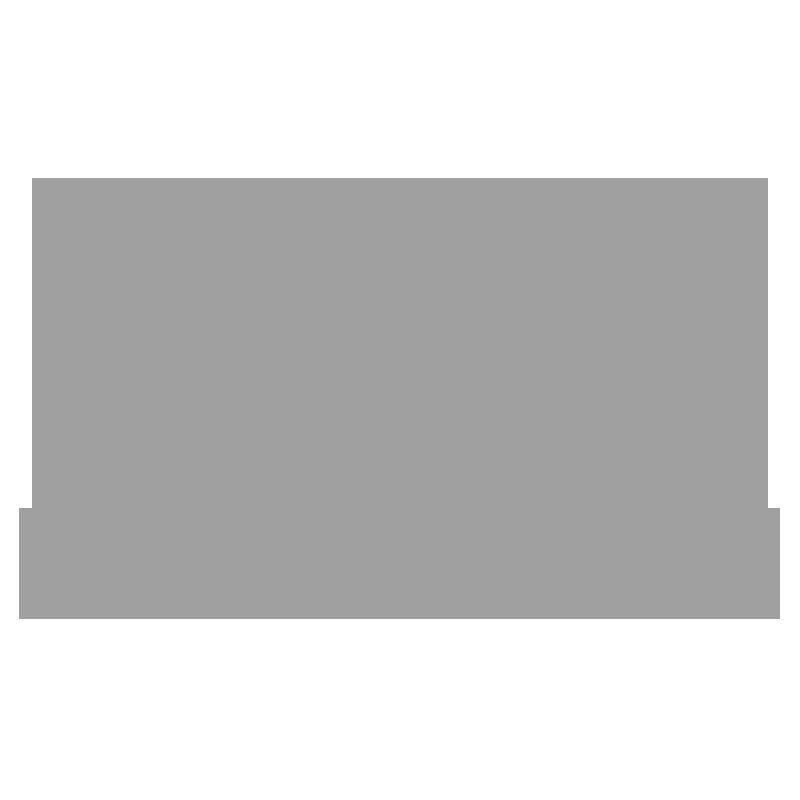 hyundai grey.png