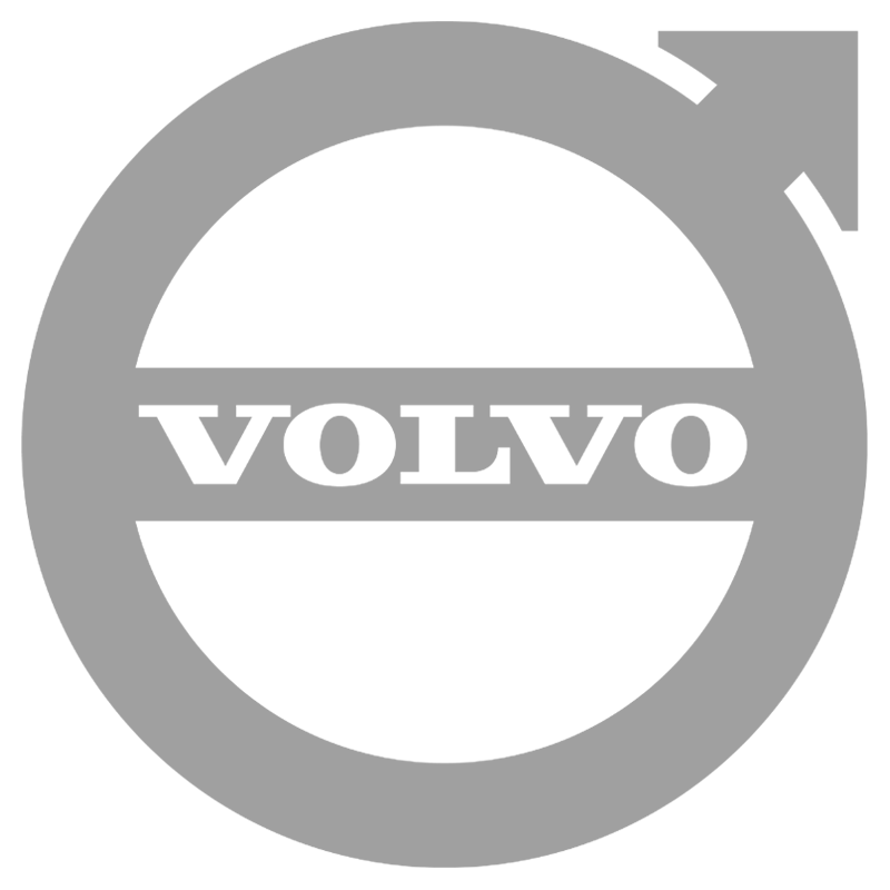 volvo grey.png