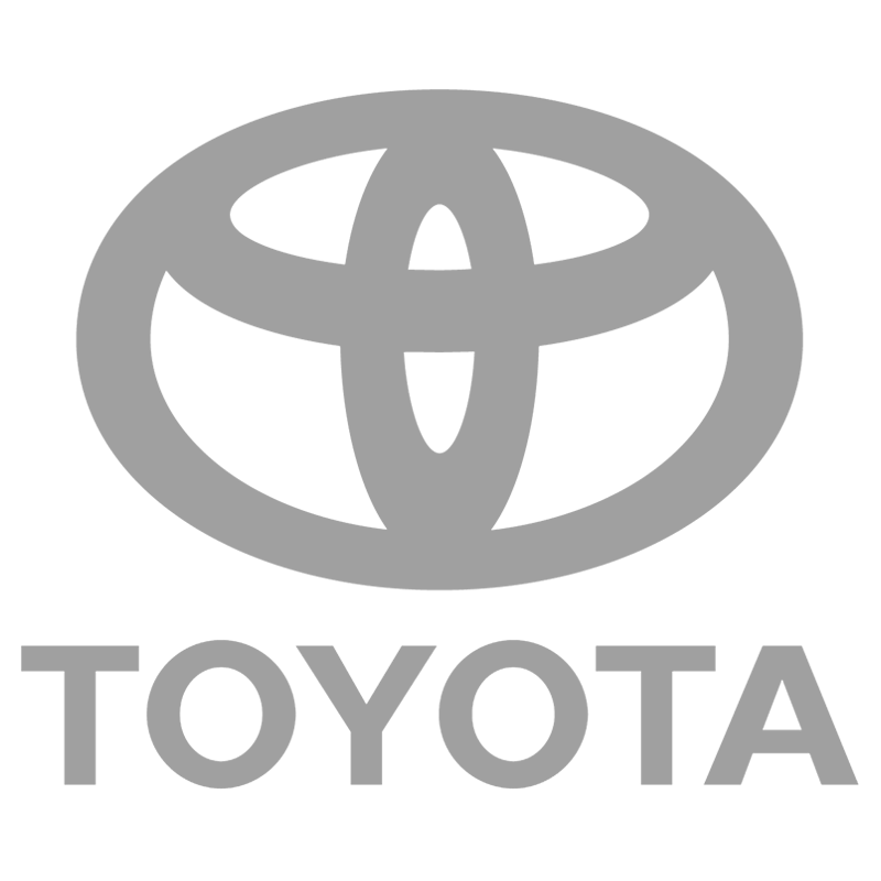 toyota grey.png