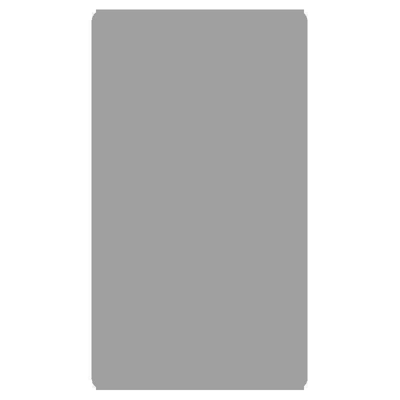ferrari grey.png