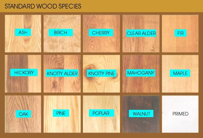 woodtypes.JPG