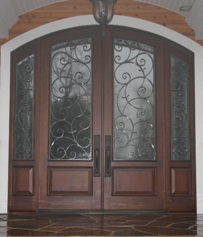,grilldoor large 1.jpg