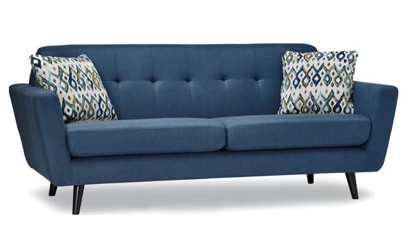 Jackson-sofa-md.png