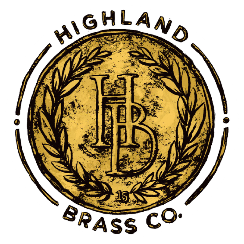 Highland Brass Co.