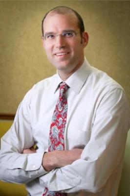Matthew Hoeft, Managing Member