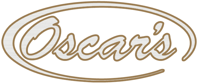 Oscar's of Summerville