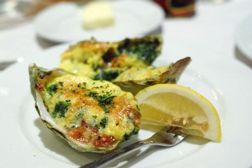 Oysters Rock.jpg