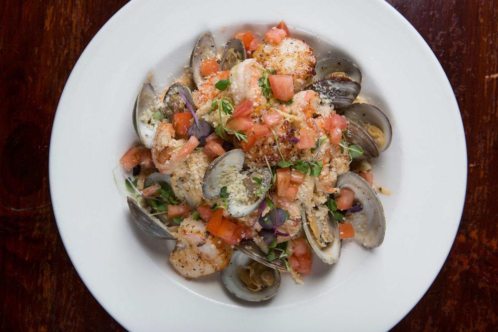 SeafoodPasta1.jpg