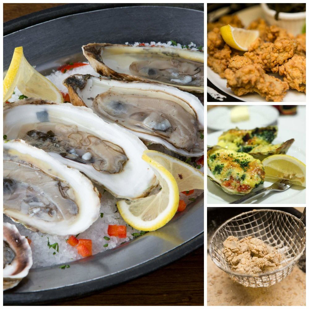 Oyster Collage.jpg
