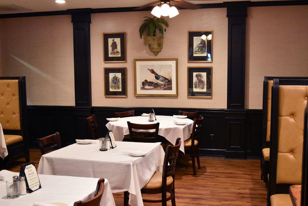Back Main Dining Room.jpg