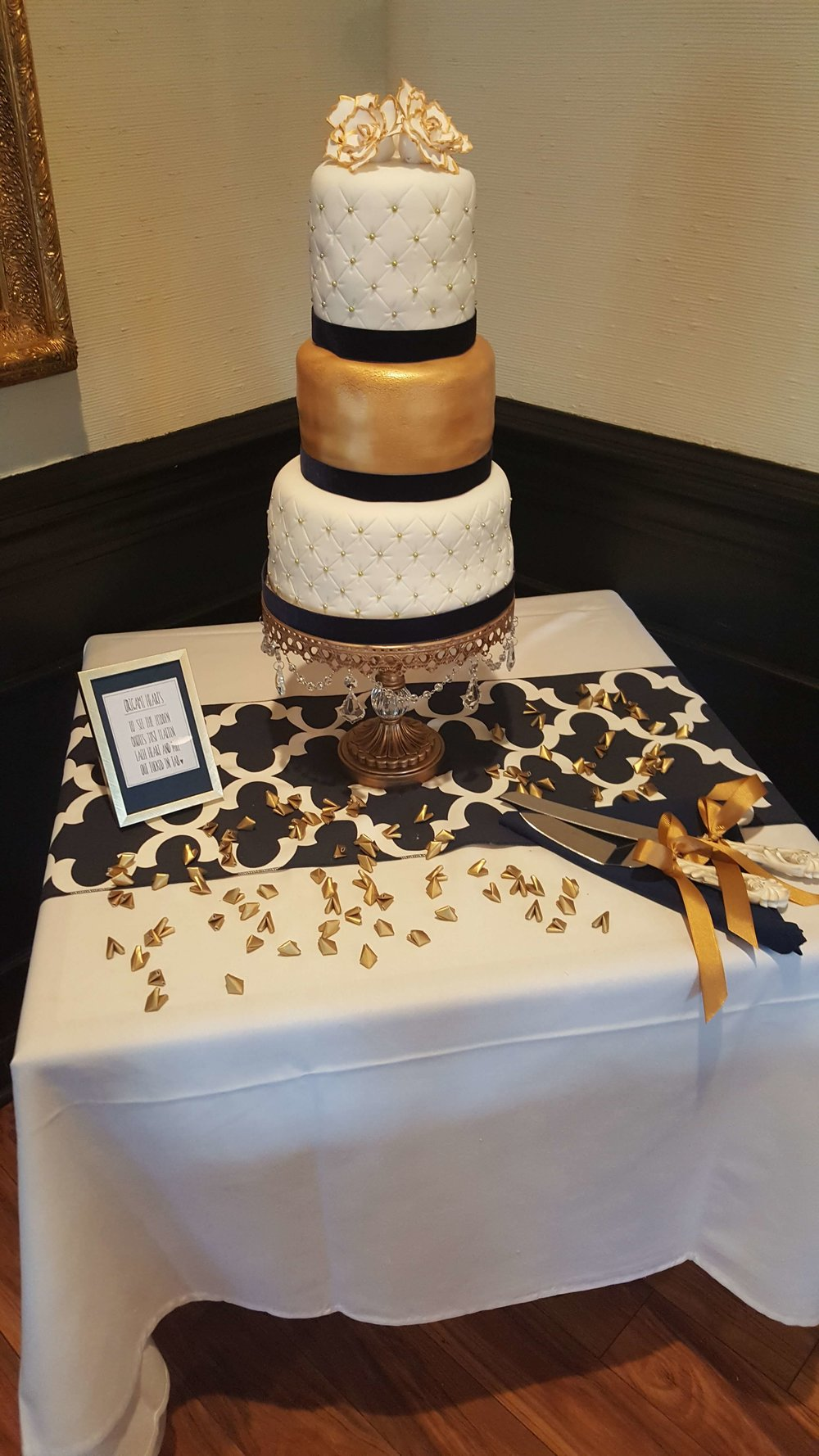 Custom Wedding Cake.jpg