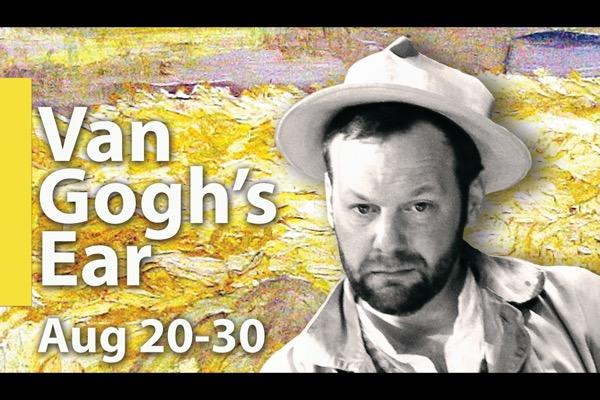 2015 Van Gogh card front.jpg