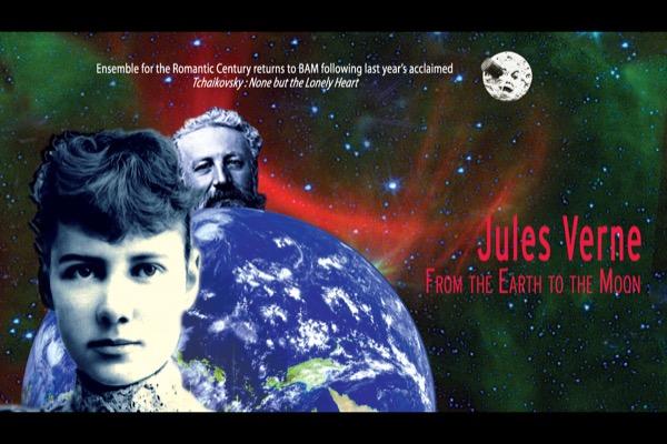 2015 Verne card front.jpg