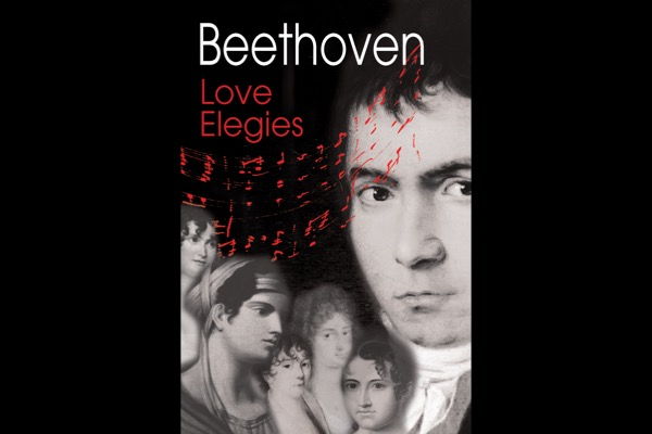 2011 Beethoven card front.jpg