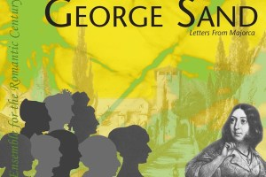 2005-George-Sand-card-front.jpg