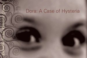 2004-Dora-card-front.jpg