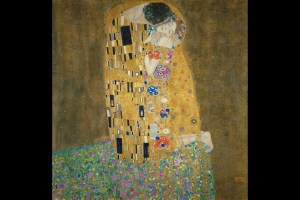 Klimt-The-Kiss.jpg