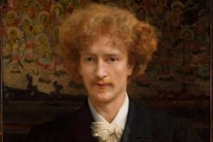Tadema-Portrait-Paderewski.jpg