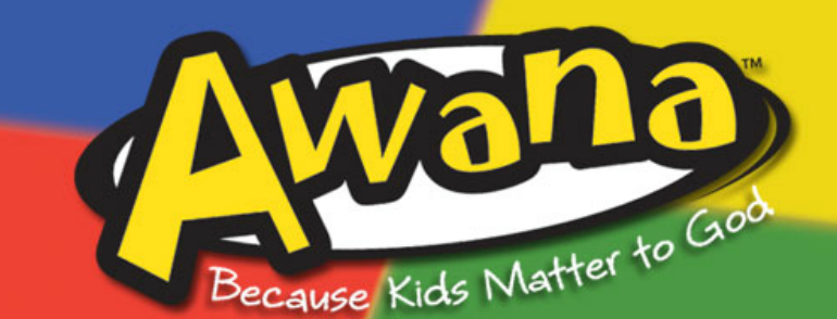 Awana Kids Program, Battlefield Parkway Church of the Nazarene