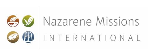 nazareneMissionsInternational.png