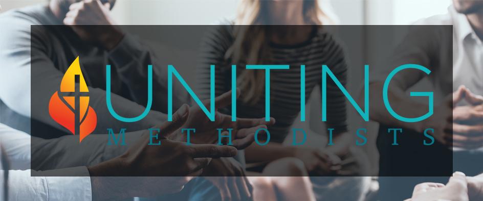 uniting_methodists2.jpg