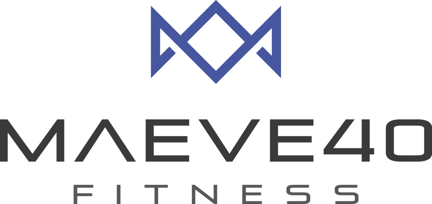 MAEVE40 Fitness, LLC