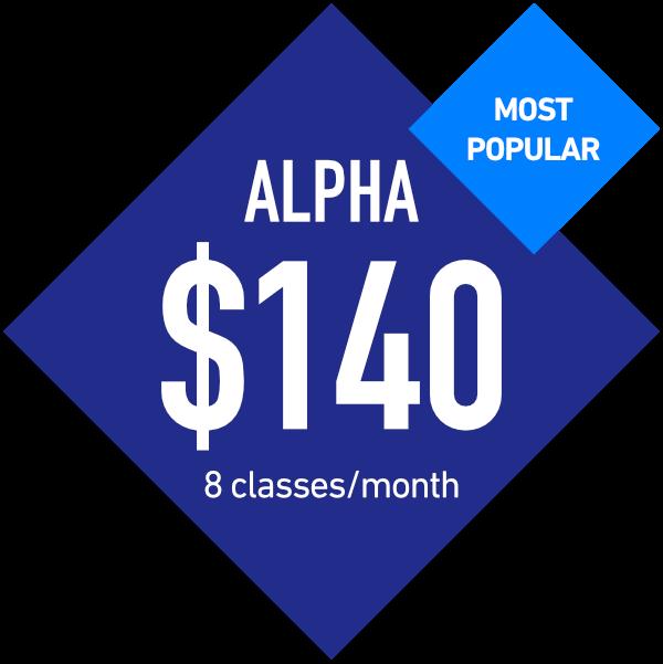 ALPHA - MP.png