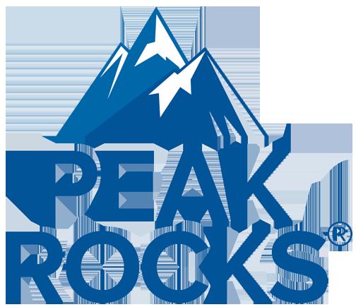 PeakRocks2.png