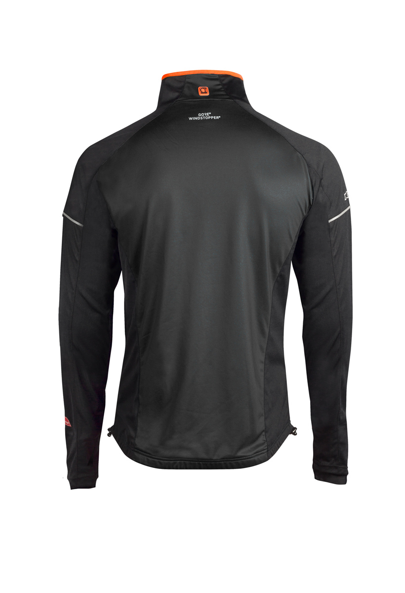 40-174000_yxr_jacket_black#2.jpg