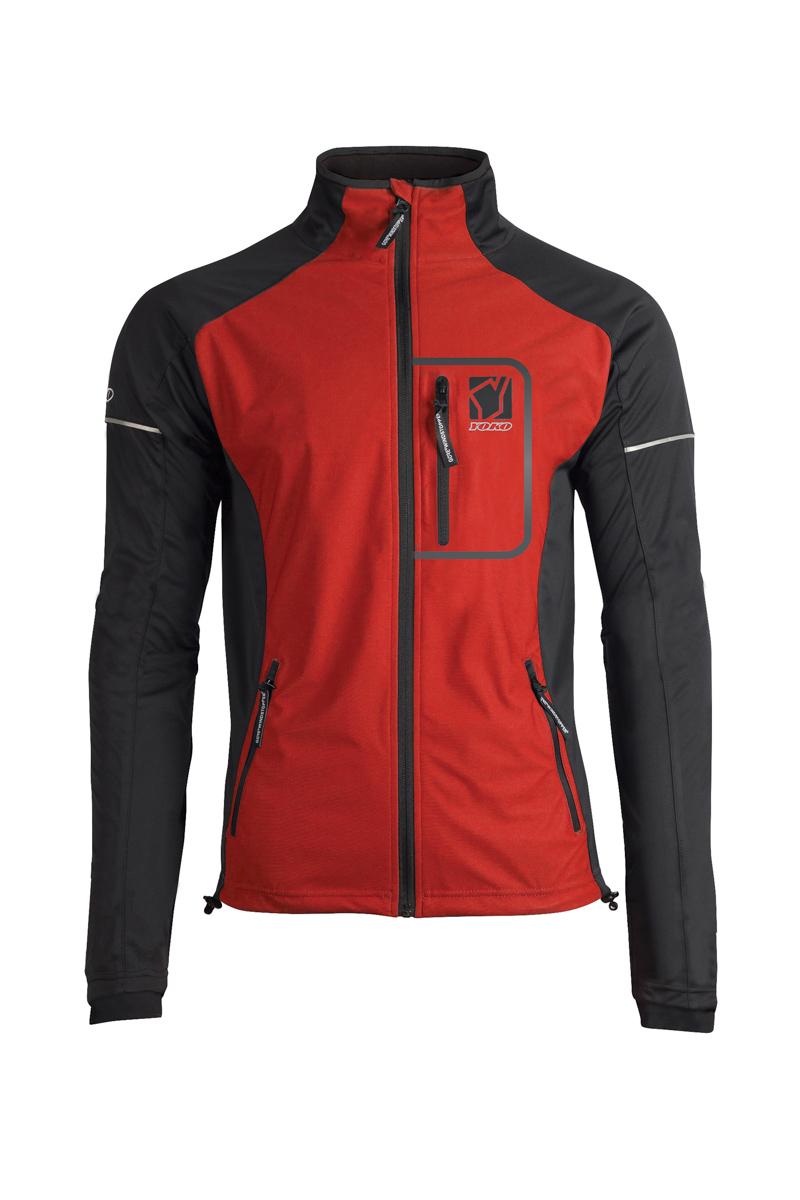 40-174001_yxr_jacket_red#1.jpg