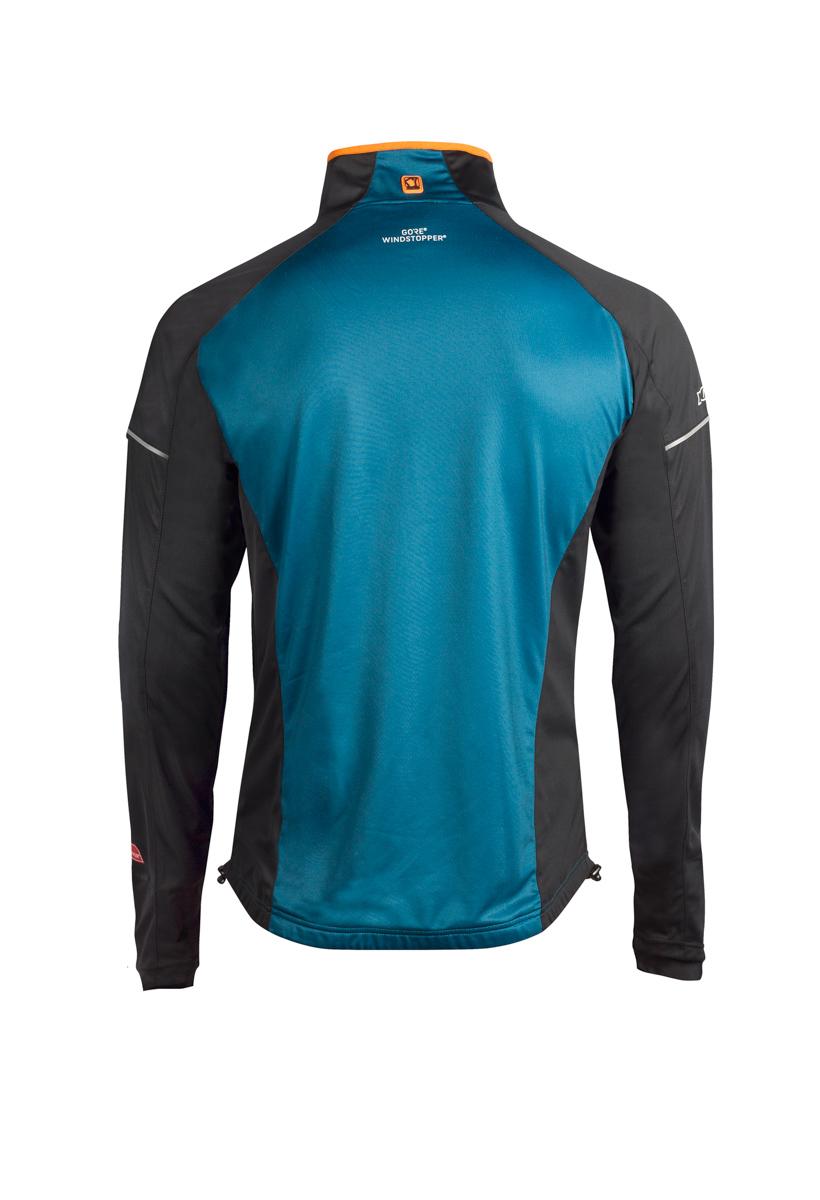 40-174003_yxr_jacket_petrol#2.jpg