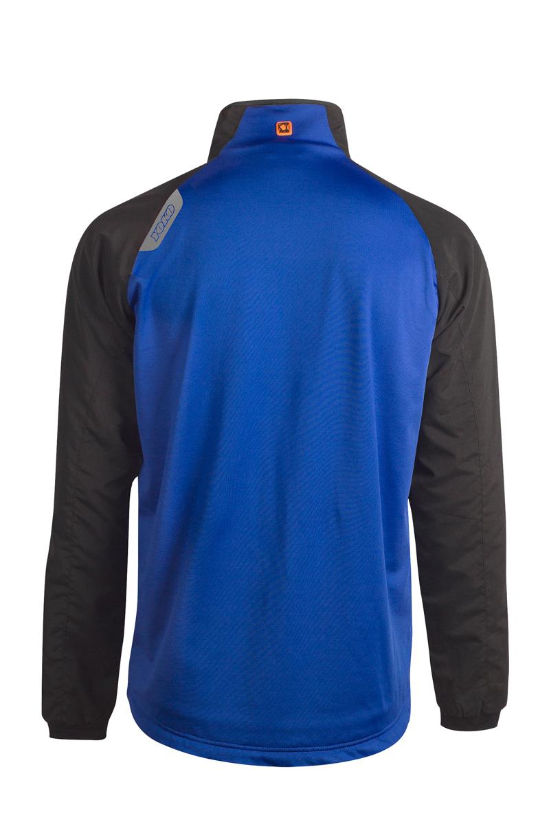 40-174008_yxs_jacket_blue#2.jpg