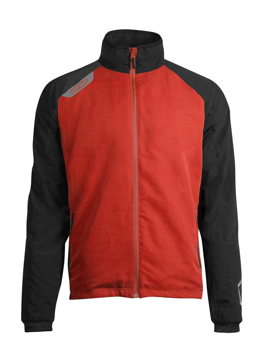 40-174009_yxs_jacket_red.jpg