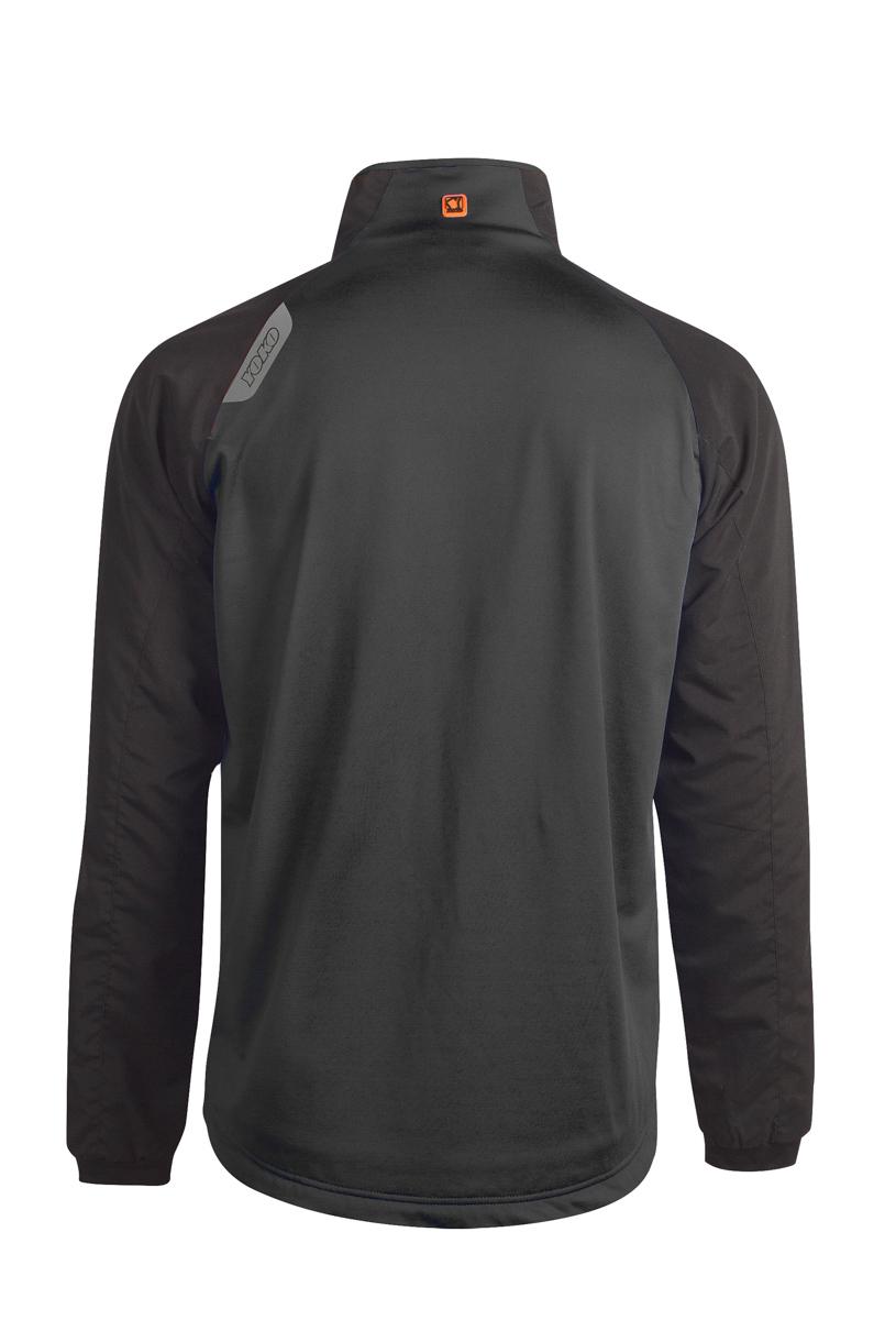 40-174010_yxs_jacket_black#2.jpg
