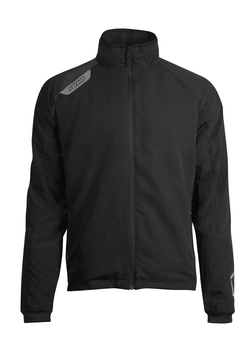 40-174010_yxs_jacket_black.jpg