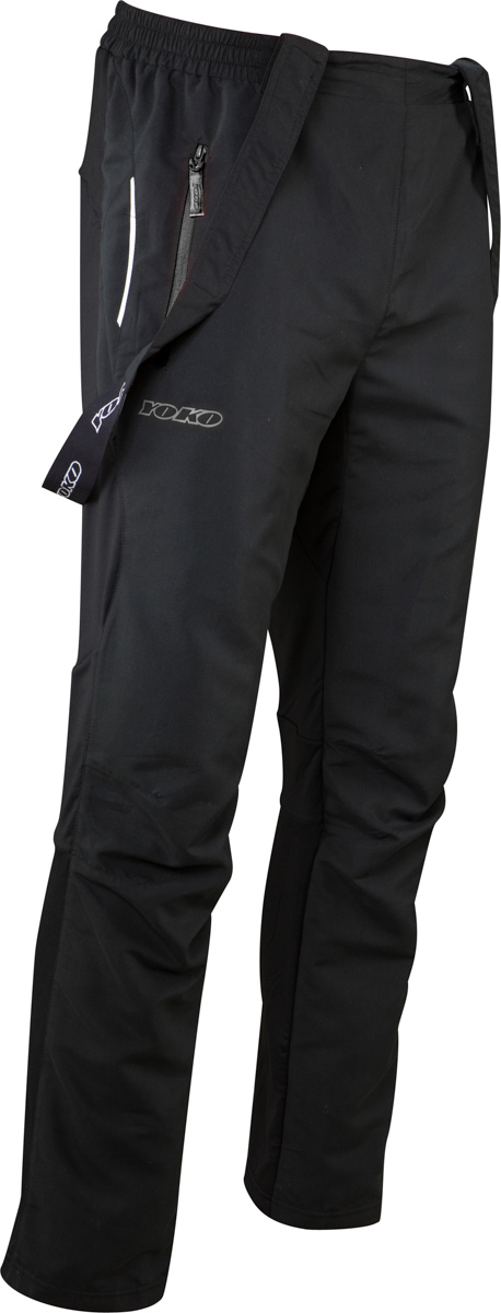41-174104_yxs_pants_black-grey#1.jpg
