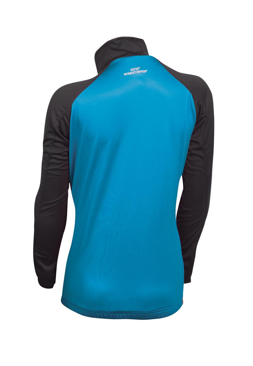 42-174201_yxr_ladies_jacket_turquoise#2.jpg