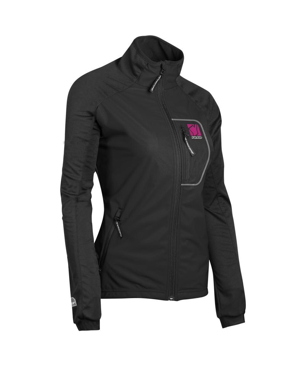 42-174202_yxr_ladies_jacket_black-fuchsia#1-2.jpg