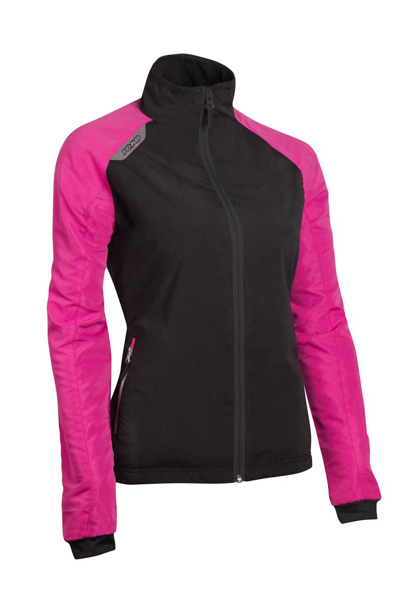 42-174208_yxs_jacket_fuchsia#1.jpg