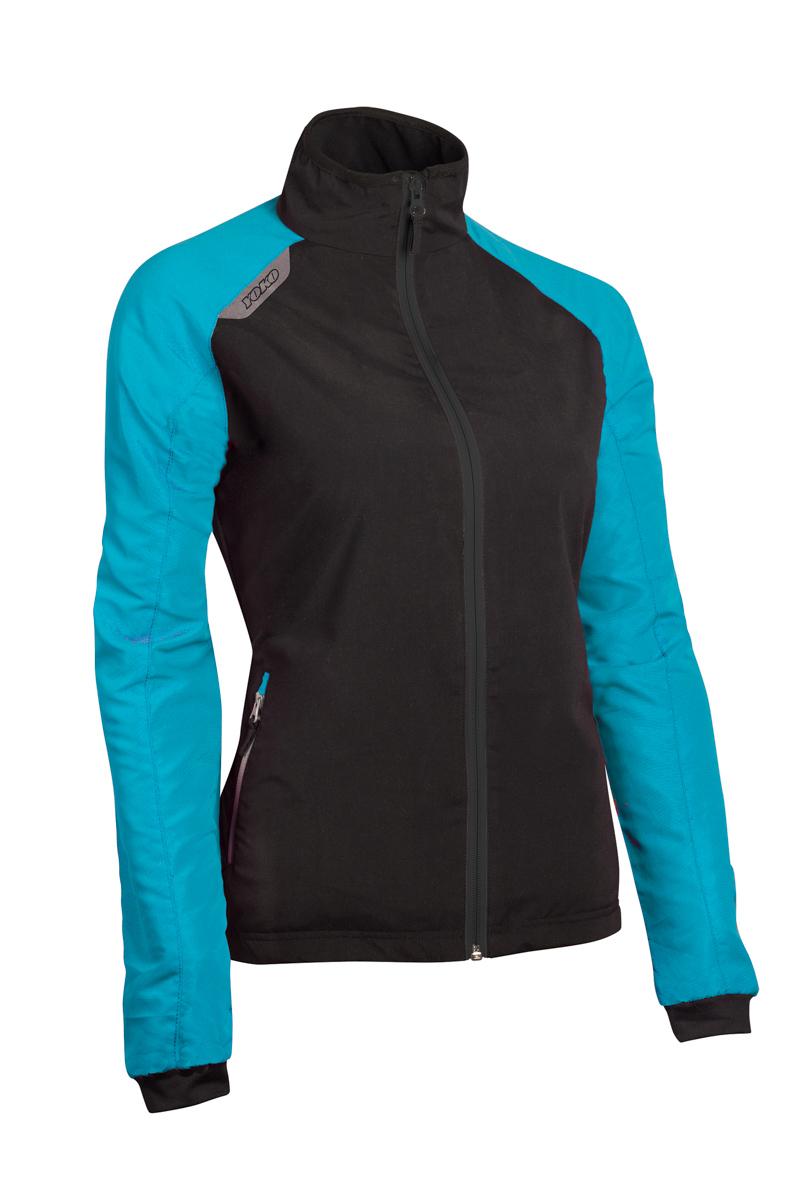 42-174209_yxs_ladies_jacket_turquoise#1.jpg