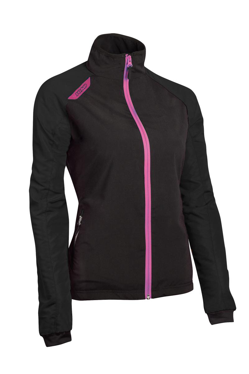 42-174211_yxs_ladies_jacket_black-fuchsia.jpg