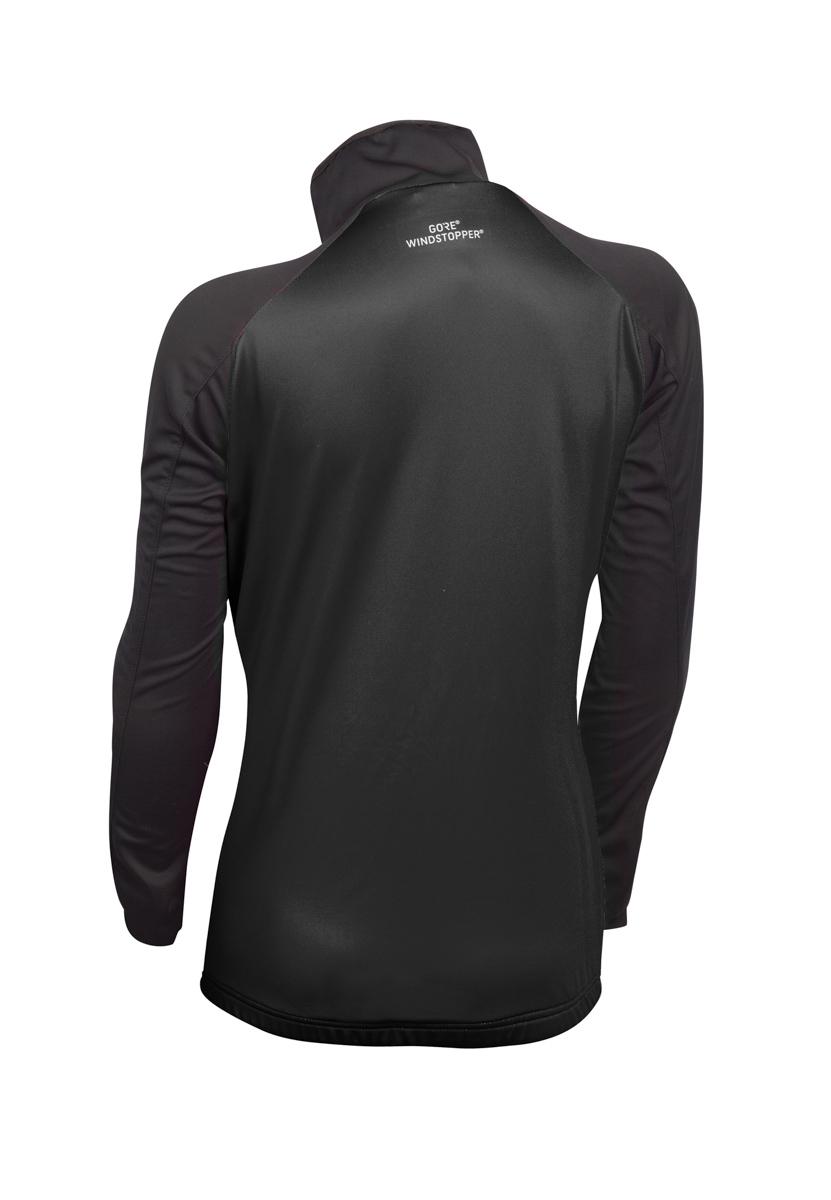 42-1742000_yxr_ladies_jacket_black#2.jpg
