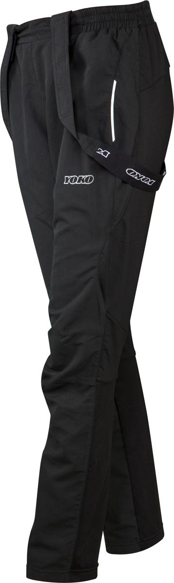 43-174303_yxs_lady_pants_black-grey#1.jpg