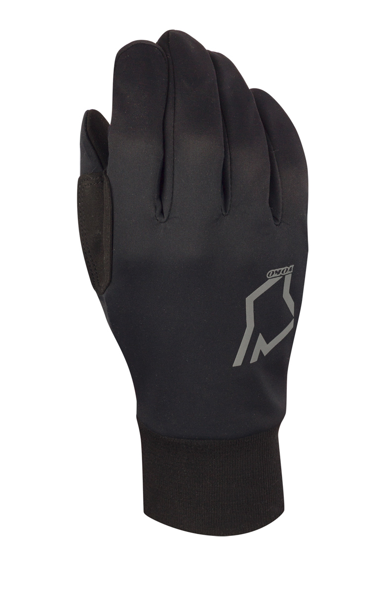 48-174805_yxc_twister_glove_black.jpg