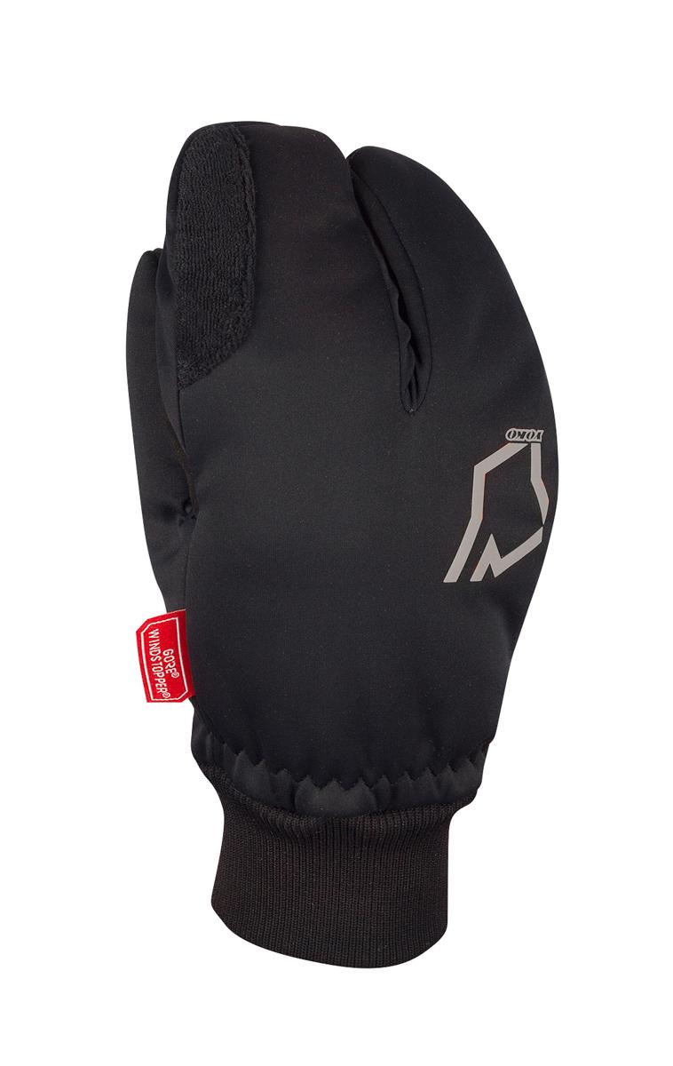 48-174807_yxr_lobster_ws_glove_black.jpg